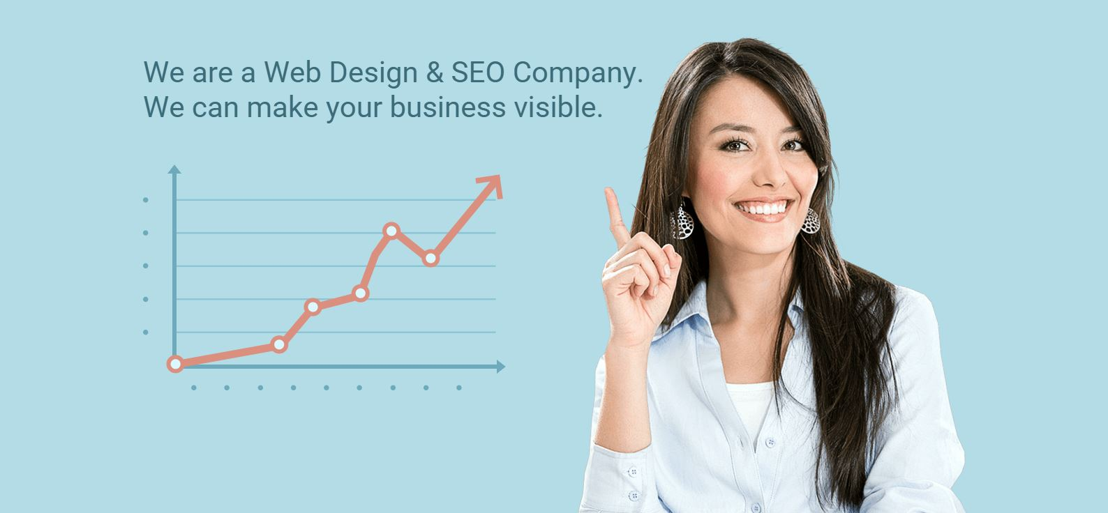 SEO-Webdesign-Florida